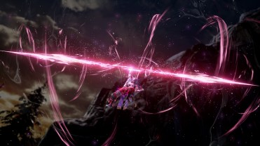 Soulcalibur VI Screen 11