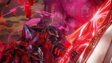 Soulcalibur VI Screen 24