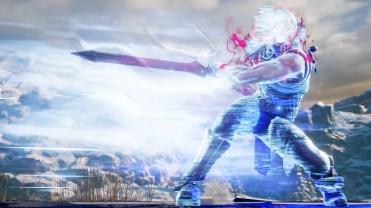 Soulcalibur VI Screen 6
