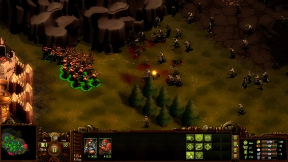 They Are Billions Screenshot 2018.01.18 - 20.49.39.98