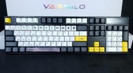 Varmilo 1