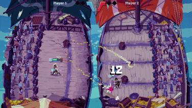 strikers-edge-screenshot-3