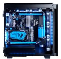 500D_Built_04
