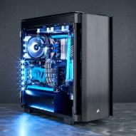 500D_Built_08