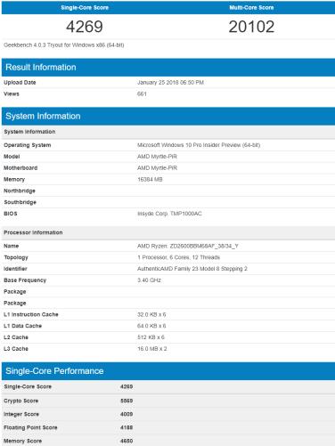 AMD-Ryzen-5-2600-Zen-Pinnacle-Ridge_Geekbench_1