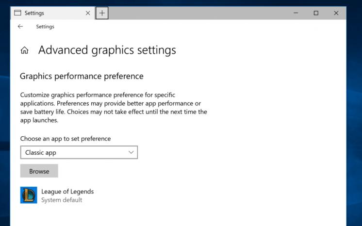 Advanced-graphics-settings-Build-17093