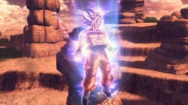 Dragon Ball Xenoverse 2 Screen 8
