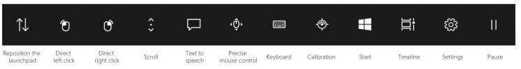 Eye-Control-Buil-d17093
