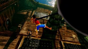 One Piece World Seeker Screen 33