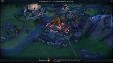 Sid Meier's Civilization VI Screenshot 2018.02.09 - 02.34.05.88
