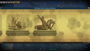 Sid Meier's Civilization VI Screenshot 2018.02.09 - 07.58.55.62