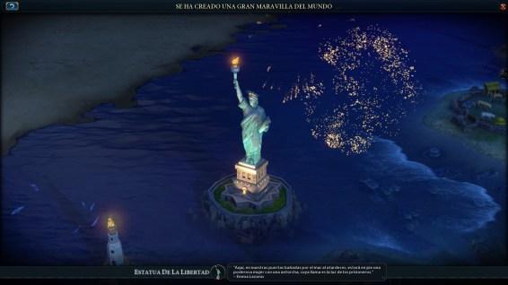 Sid Meier's Civilization VI Screenshot 2018.02.11 - 21.24.21.35