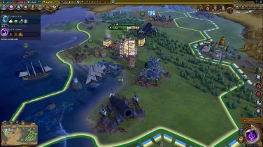 Sid Meier's Civilization VI Screenshot 2018.02.11 - 22.54.49.74