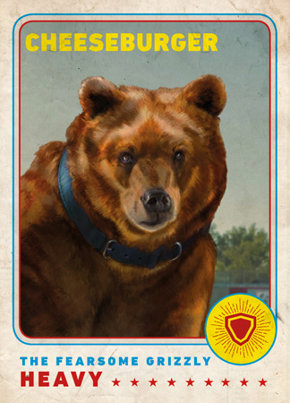 fc5_gfh_ffh_baseball_cards_cheeseburger_update_2_318733