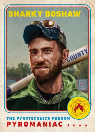 fc5_gfh_ffh_baseball_cards_sharky_update_2_318739