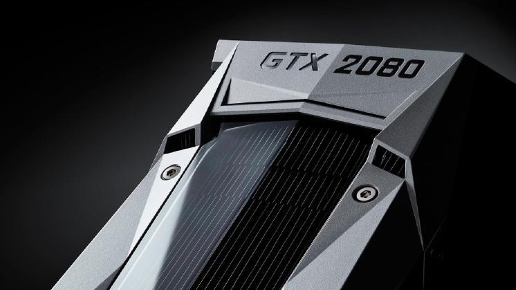 gtx2080