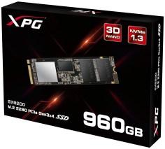 SX8200_P-960GB_2000x2000