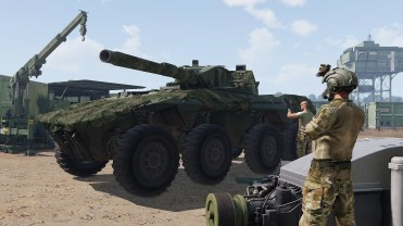 arma3_dlc_tanks_screenshot_05