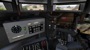 arma3_dlc_tanks_screenshot_06