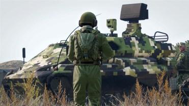 arma3_dlc_tanks_screenshot_07