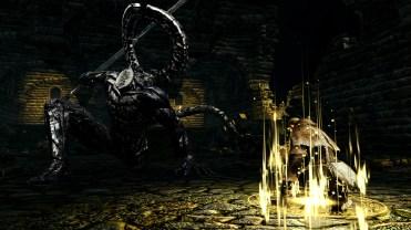 Dark Souls Remastered Screen 7