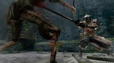 Dark Souls Remastered Screen 8