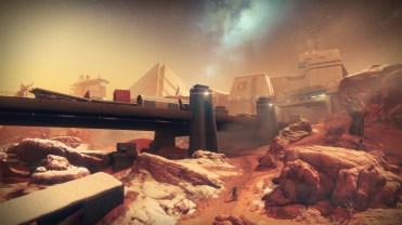 Destiny 2 Warmind Screen 14