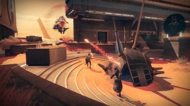 Destiny 2 Warmind Screen 30