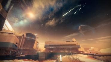 Destiny 2 Warmind Screen 31
