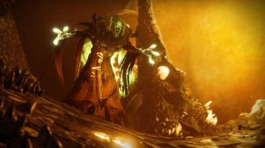 Destiny 2 Warmind Screen 33