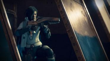 Destiny 2 Warmind Screen 36