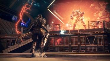 Destiny 2 Warmind Screen 4