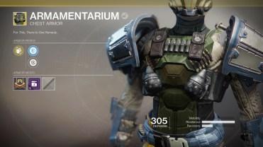 Destiny 2 Warmind Screen 58