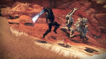 Destiny 2 Warmind Screen 61