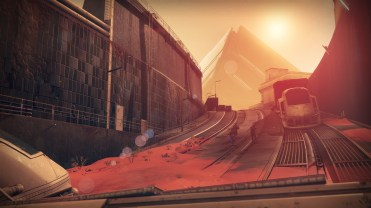 Destiny 2 Warmind Screen 8