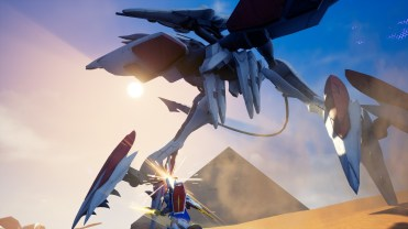 GundamBreaker-10