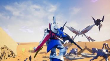 GundamBreaker-12