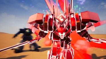 GundamBreaker-16