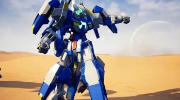 GundamBreaker-17