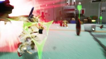 GundamBreaker-20