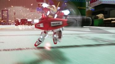GundamBreaker-21