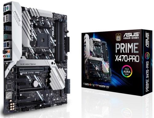 NEW_PRIME-X470-PRO-SC