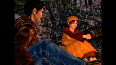 Shenmue-remaster-4