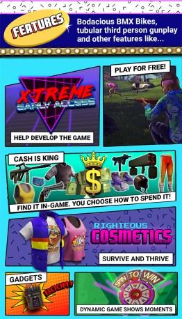 Steam_RadicalHeights_Features_v2