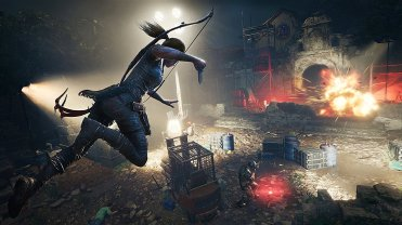 shadow-of-the-tomb-raider-screens-6