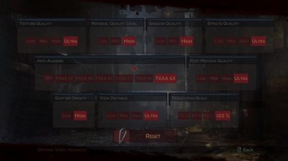 AVGame-Win64-Shipping 2018-05-25 16-33-09-651