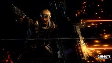 Call of Duty Black Ops 4_multiplayer_Ajax_02-WM