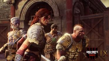 Call of Duty Black Ops 4_zombies_IX hero shot_01-WM