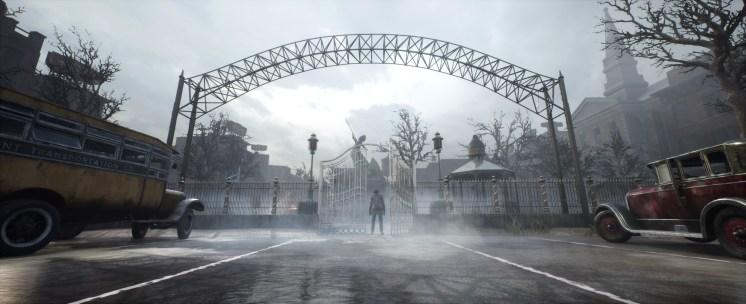 Gate_OpenWorld