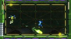 MegaMan11_screens_08_FuseMan2